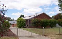 26 Davis St, Berrigan NSW