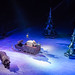 """2017_02_25_Disney_on_Ice-60 • <a style=""""font-size:0.8em;"""" href=""""http://www.flickr.com/photos/100070713@N08/32748255480/"""" target=""""_blank"""">View on Flickr</a>"""