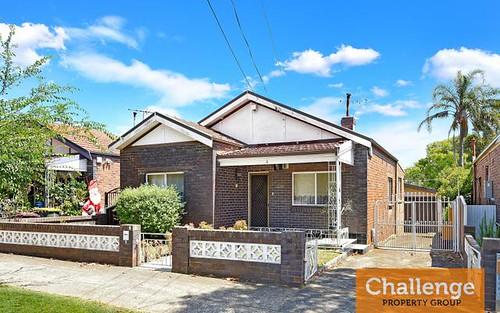 9 Liney Avenue, Campsie NSW