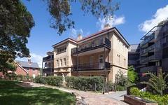 5/299 Forbes Street, Darlinghurst NSW