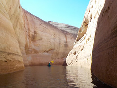 hidden-canyon-kayak-lake-powell-page-arizona-southwest-DSCN9273