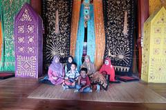 IMG_0192 (syafiqqzz) Tags: bukittinggi bukit tinggi padang west sumatra sumatera barat marapi singalang