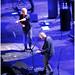 The Who - Mediolanum Forum, Assago (MI)