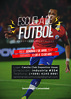 "Taller de Futbol • <a style=""font-size:0.8em;"" href=""http://www.flickr.com/photos/133820545@N06/33043386330/"" target=""_blank"">View on Flickr</a>"