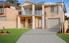 140 Grand Parade, Bonnells Bay NSW
