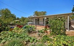 92 North Street, Katoomba NSW