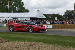 Ferrari FXX K 2015, Michelin Supercar Run, Goodwood Festival of Speed (2) (f1jherbert) Tags: sonyalpha65 alpha65 sonyalpha sonya65 sony alpha 65 a65 goodwoodfestivalofspeed gfos fos festivalofspeed goodwoodfestivalofspeed2016 goodwood festival speed 2016 goodwoodengland michelinsupercarrungoodwoodfestivalofspeed michelinsupercarrungoodwood michelinsupercarrun michelin supercar run england uk gb united kingdom great britain unitedkingdom greatbritain supercars super cars motor sports