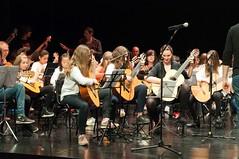 Trobada guitarres Castellbisbal 17