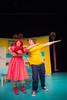 pinkalicious_, February 20, 2017 - 605.jpg (Deerfield Academy) Tags: musical pinkalicious play