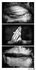 Mon Dieu faites que... - Have a pity Lord, need s... (AngelsPixel) Tags: triptyque monochrome blackwhite blackandwhite noirblanc noiretblanc noir blanc black white god dieu prayer priere benitier stoup eglise church jesus croyance faith garce cochonne slut croqueuse allumeuse tease sexe sexy oeil yeux bouche main eye hand mouth dent teeth levre lip langue tongue cheveu hair