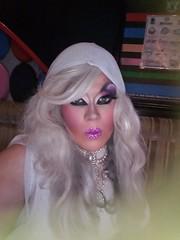 20170313_230611 (krymsonscholar) Tags: krymson tgurls sheer smooth leather boots flirty lace nylons cilf tilf fetish slutty tgirls tgirl gender blonde slave tights whore platform stocking mtf slut painted silk sexual nylon bare sexy tucked crossdresser dress cross transsexual girl transvestite dance dragqueen drag showgirl tgurlz tg tv cd shemale ladyboy shinytights leotard stockings tranny trans sissy pantyhose krymsonscholar transgender ts tgurl showgirls ladyqueen leggoddess leggs legs 10millionviews scholar
