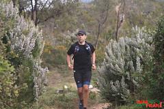 TMP - 2017 - 12 (FranzPisa) Tags: atletica calcipi eventi genere italia luoghi sport trailmontipisanitmp