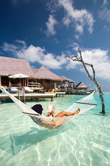 Lankanfushi | Maldives (travelingpage) Tags: travel traveling traveler destinations journey trip vacation places explore explorer adventure adventurer