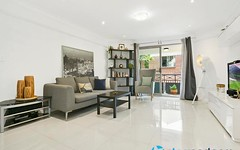 4/3 Brisbane Street, Harris Park NSW