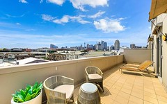 502/2-12 Smail Street, Ultimo NSW