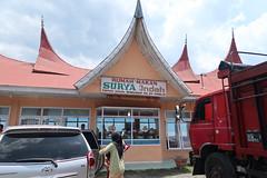 IMG_0157 (syafiqqzz) Tags: bukittinggi bukit tinggi padang west sumatra sumatera barat marapi singalang