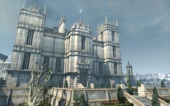 Dishonored_2012-10-09_21-47-11-48 (String Anomaly) Tags: game videogame dishonored
