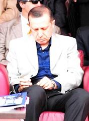 Tayyip01 (458) (bulgeluver) Tags: prime turkish minister bulge erdogan recep tayyip bulto