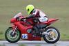 Tally Ho Kawasaki (Savs Photography) Tags: motorbike kawasaki supersport supersports roadracing 400cc tonfanau motorcycleroadracing tonfanauroadracing 400ccsupersports tallyhoracingkawasaki crewesouthcheshiremcrr