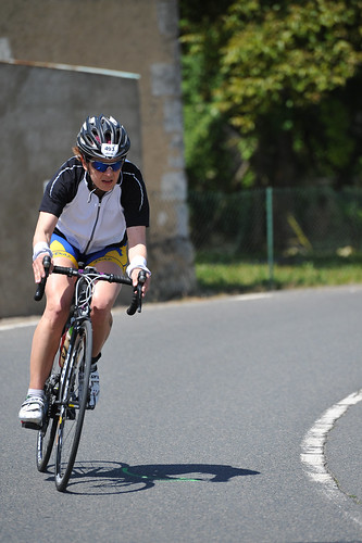 132736 Triathlon Vendôme 2013