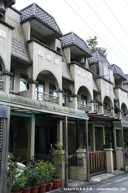 【宜蘭民宿】宜蘭羅東.夏爾民宿