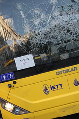 IMG_9008 (keremcan*) Tags: park turkey police istanbul taksim turkish gezi recep tayyip erdoğan occupy occupygezi occupyturkey