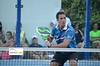 "Beltran Chamizo 6 padel 2 masculina Torneo Padel Higueron La Cala junio 2013 • <a style=""font-size:0.8em;"" href=""http://www.flickr.com/photos/68728055@N04/9127948533/"" target=""_blank"">View on Flickr</a>"