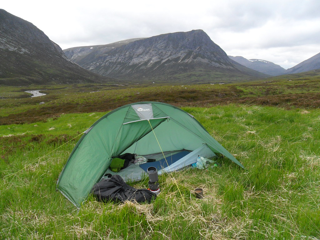 Devils Point (BurnThePlans) Tags c&ing c& walking scotland highlands hiking tent backpacking microlight & The Worldu0027s most recently posted photos of camp and macpac ...