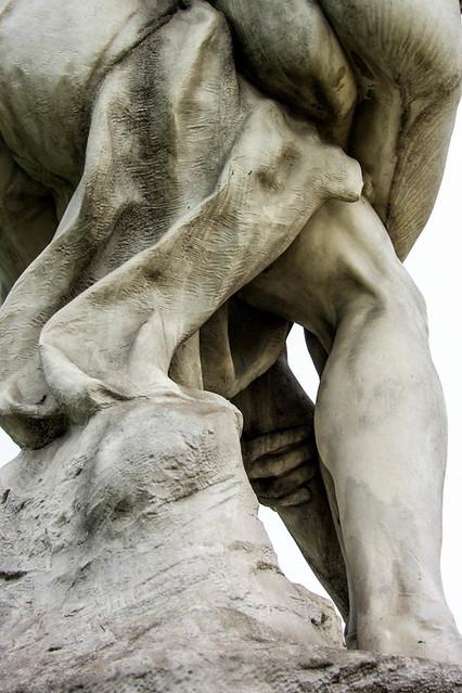 Wonderful Detail