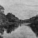 Charles River - Sherborn