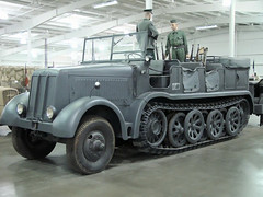 "SdKfz 8 12 Ton (1) • <a style=""font-size:0.8em;"" href=""http://www.flickr.com/photos/81723459@N04/9261197329/"" target=""_blank"">View on Flickr</a>"