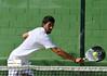 "dani fernandez padel 3 masculina torneo padel jarana torremolinos julio 2013 • <a style=""font-size:0.8em;"" href=""http://www.flickr.com/photos/68728055@N04/9302169430/"" target=""_blank"">View on Flickr</a>"