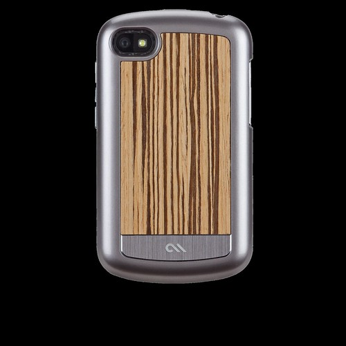 cmi_Woods_Blackberry-Q10_Zebrawood_CM027420_7
