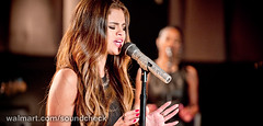 "Watch Selena Gomez Bring New Album ""Stars Dance"" to Walmart Soundcheck Concert! (Lunchbox LP) Tags: music video disney walmart popmusic jamesfranco comeandgetit hollywoodrecords springbreakers selenagomez wizardsofwaverlyplace demilovato walmartsoundcheck selenagomezconcert selenagomez2013 starsdance selenagomeztour selenagomezlive"