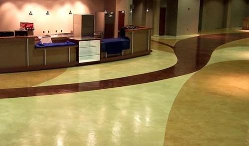 microcemento-pavimento-decorativo
