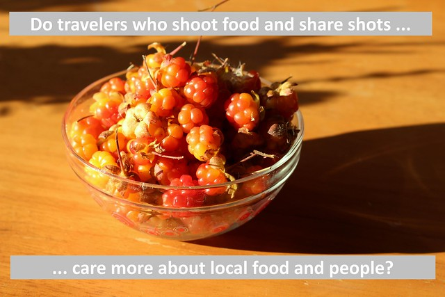 Thumbnail for Food, Health and Cultivating Communities