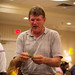 """7th Annual Billy's Legacy Golf Outing and Dinner - 7/12/2013 7:29 PM • <a style=""""font-size:0.8em;"""" href=""""http://www.flickr.com/photos/99348953@N07/9371069896/"""" target=""""_blank"""">View on Flickr</a>"""