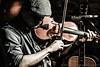 Blacksmith (galemcall) Tags: musicians gale blacksmith mcall galemcallphotography