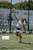"""Ana Laura Grandes octavos femenina world padel tour malaga vals sport consul julio 2013 • <a style=""""font-size:0.8em;"""" href=""""http://www.flickr.com/photos/68728055@N04/9423598463/"""" target=""""_blank"""">View on Flickr</a>"""