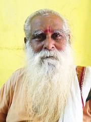 Portrait - IMG_9514 (photographic Collection) Tags: portrait india photographic collection 365 chennai tamilnadu sarma 2013 kalluri photographiccollection bheemeswara bkalluri bheemeswarasarmakalluri