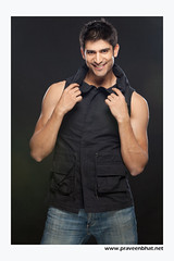 tushar pant (shirtlesss1) Tags: gay shirtless actors handsome hunk jeans biceps toned abs sixpack malemodel allamericanguys shirtlessjeanscute