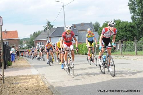 Roosdaal-Strijtem (434)