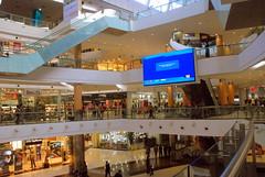 Calcutta - South City Mall -018 (haimanti.weld) Tags: india kolkata 2009 calcutta nikond80 saltlakecalcutta 20082009calcuttatrip