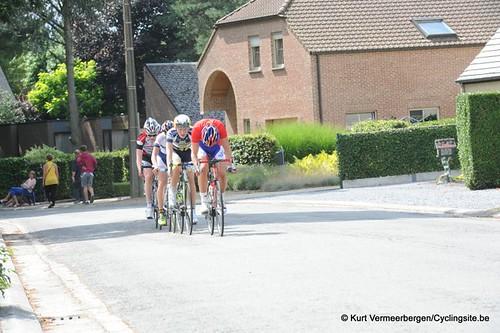 Nieuwelingen Mol Gompel (349)