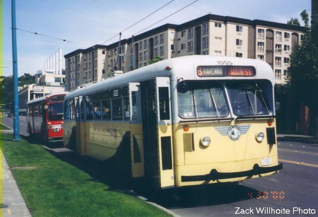 Bus Service Gainesville To West Palm Beach
