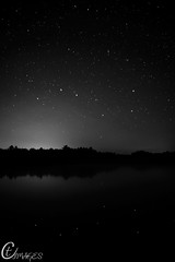 Stars 2013 (CodyTabbert) Tags: star big shooting meteor bigdipper dipper shootingstar perseid