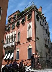Venice (212) (Silvia Inacio) Tags: venice italy veneza venezia itália
