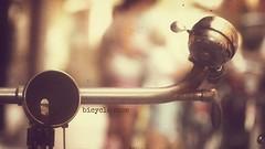 Bicycle Race _ #10/100 Bike Project [Explore_5.9.2013] (pierfrancescacasadio) Tags: bike bikeproject originalfilter