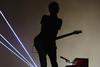 Muse @ Rock in Rio 2013 (Bruno Farias) Tags: show brazil music rio rock brasil riodejaneiro concert muse musica rir bellamy rockinrio everrocks rockinrio2013 lastfm:event=3202057 ofarias cidadedodorock lastfm:event=3694451