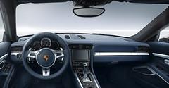 2014 Porsche 911 Turbo Cabriolet (BestMotoring.CN) Tags: 911 turbo porsche cabriolet